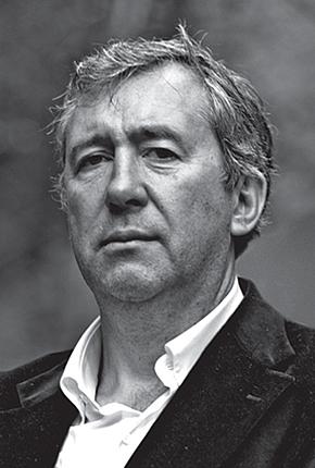 Тараканов Сергей Николаевич