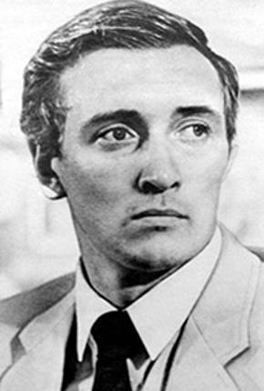 Крылов Андрей Иванович
