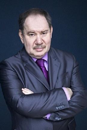Суменков Сергей Алексеевич
