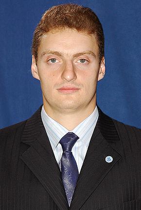 Богданов Александр Исаакович