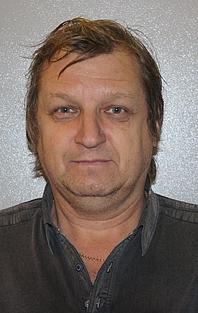 Буланов Александр Викторович