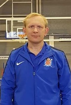 Катышев Сергей Анатольевич