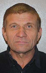Кобелев Николай Иванович