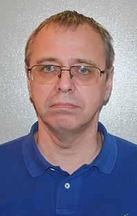 Коледенков Иван Александрович