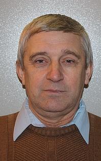 Константинов Владимир Михайлович