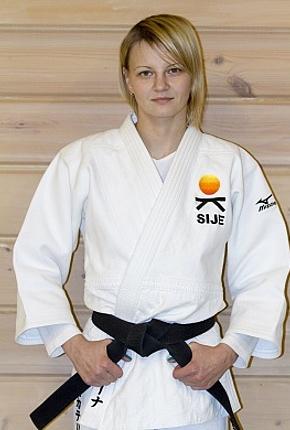 Буравцева Екатерина Сергеевна