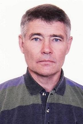 Чугунов Михаил Эммануилович