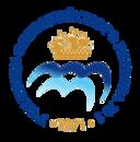 УЧИЛИЩЕ ОЛИМПИЙСКОГО РЕЗЕРВА № 1 Логотип